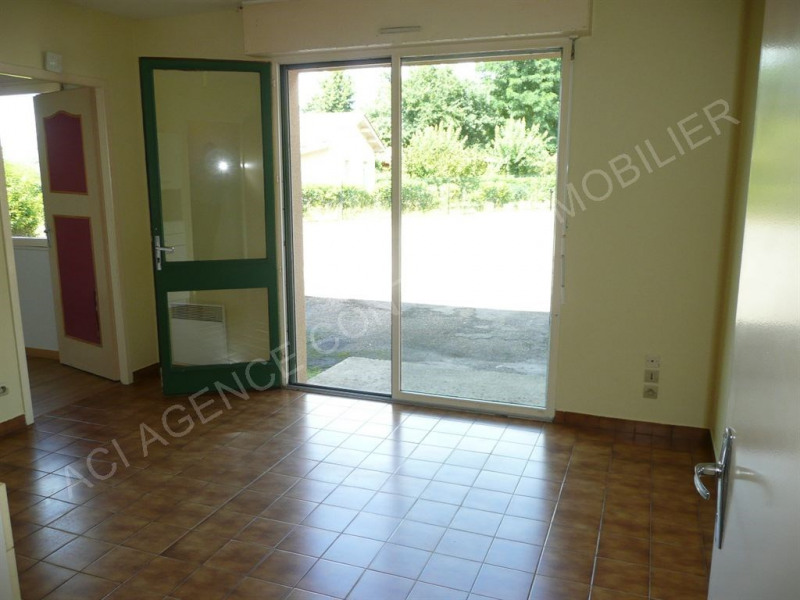 Location appartement St pierre du mont 360€ CC - Photo 4