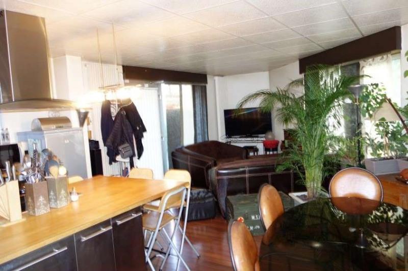 Verkoop  appartement Saint-etienne 42000€ - Foto 2