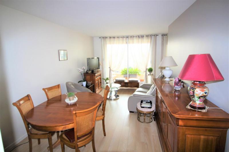 Verkauf wohnung Argenteuil 254000€ - Fotografie 3