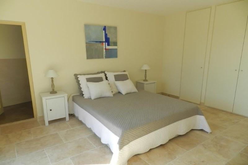 Vente de prestige maison / villa Bormes les mimosas 2280000€ - Photo 8