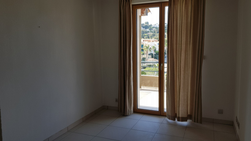 Location appartement Cavalaire 1200€ CC - Photo 5