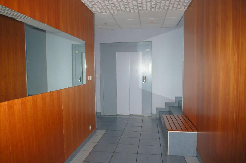 Location appartement Brest 330€ CC - Photo 5