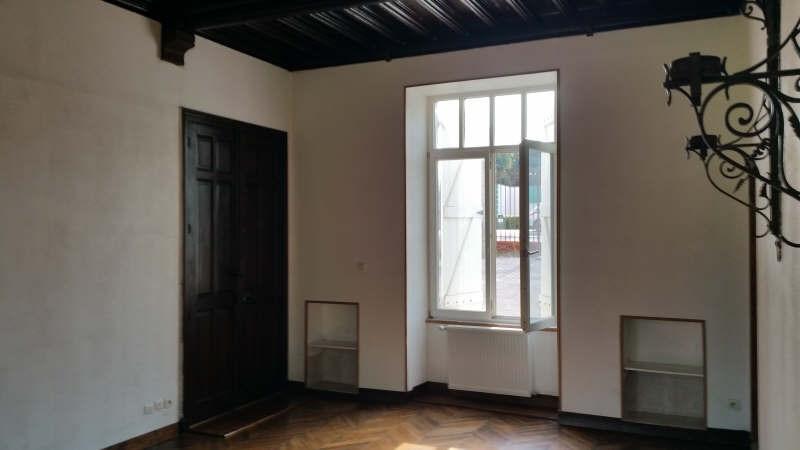 Vente appartement D'alencon 74000€ - Photo 4