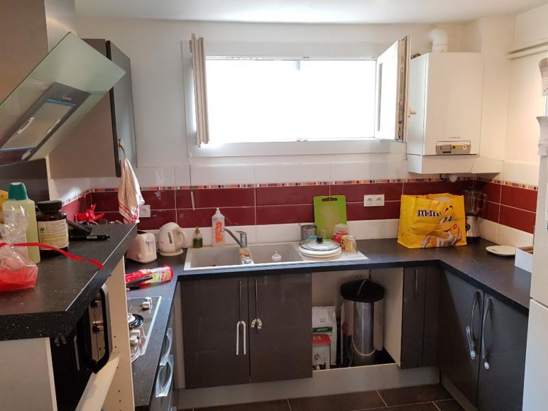 Rental apartment Agen 540€ CC - Picture 2