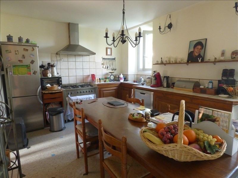 Sale house / villa La ferte sous jouarre 349000€ - Picture 2