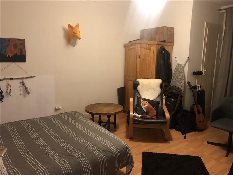 Rental apartment Strasbourg 561€ CC - Picture 2