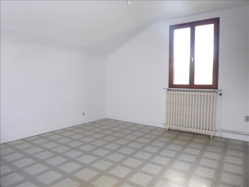 Vente maison / villa Villemomble 395000€ - Photo 10