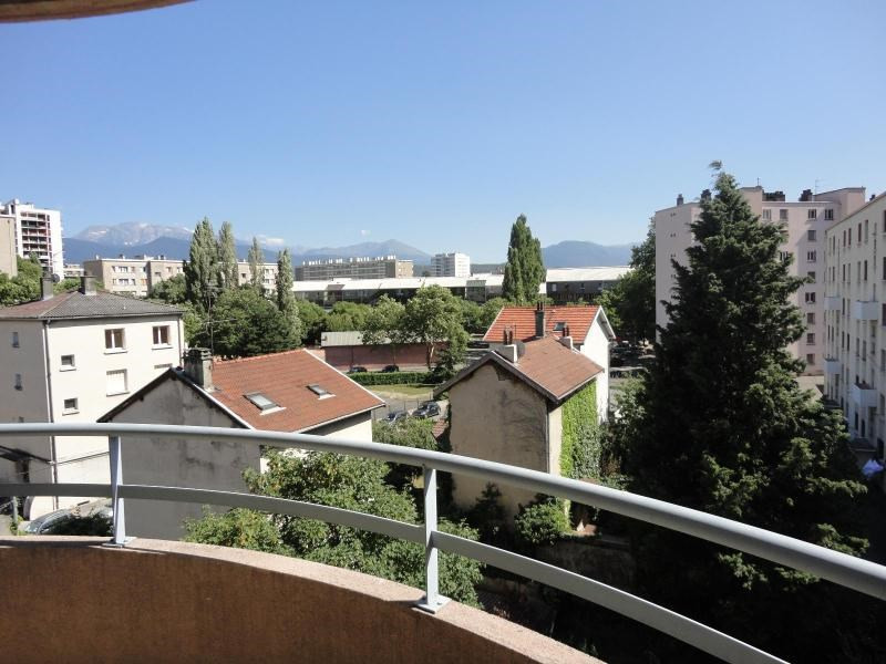 Location appartement Grenoble 765€ CC - Photo 2