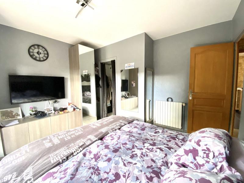 Sale house / villa Longpont-sur-orge 449000€ - Picture 7