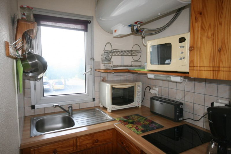Sale apartment Meschers sur gironde 104 500€ - Picture 3