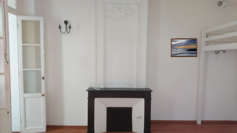 Vente appartement Bordeaux 198 000€ - Photo 2