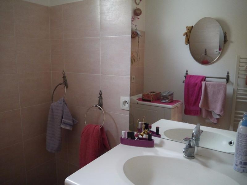 Viager appartement Saint-égrève 48000€ - Photo 2