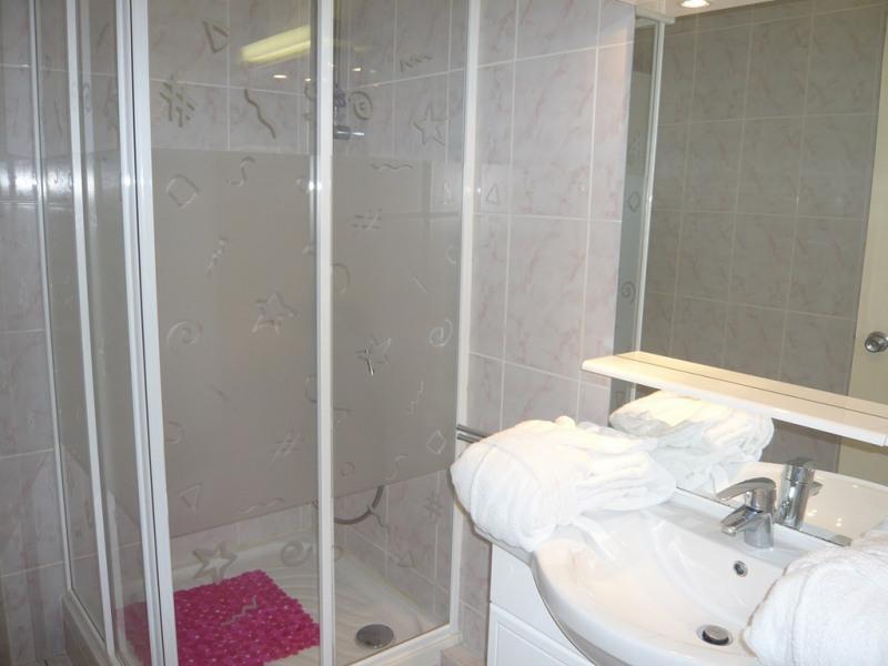 Location vacances appartement Dax 239€ - Photo 2