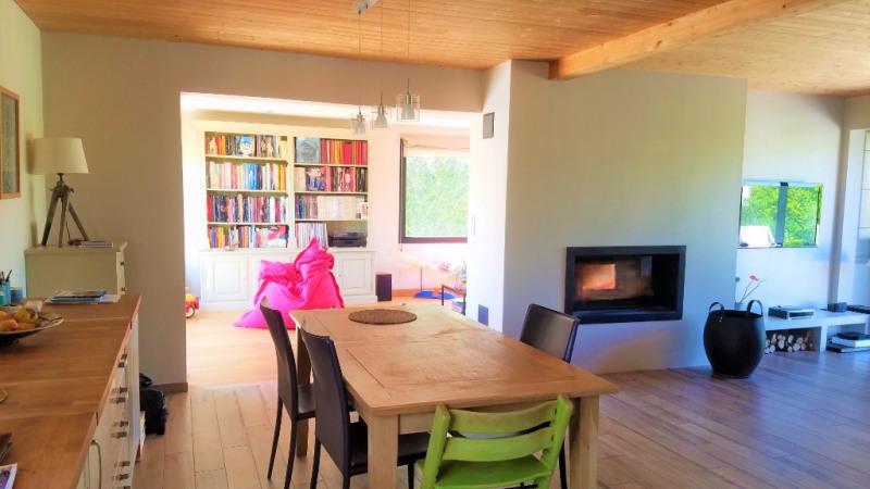 Vendita casa Benodet 389500€ - Fotografia 5