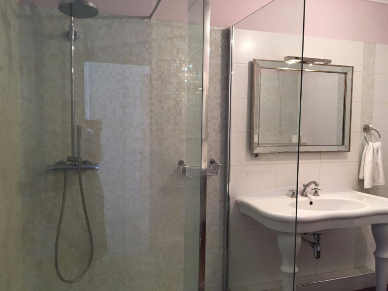 Affitto appartamento Avignon 880€ CC - Fotografia 5