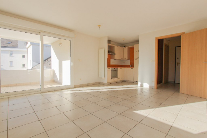 Sale apartment Chambéry 175 700€ - Picture 10