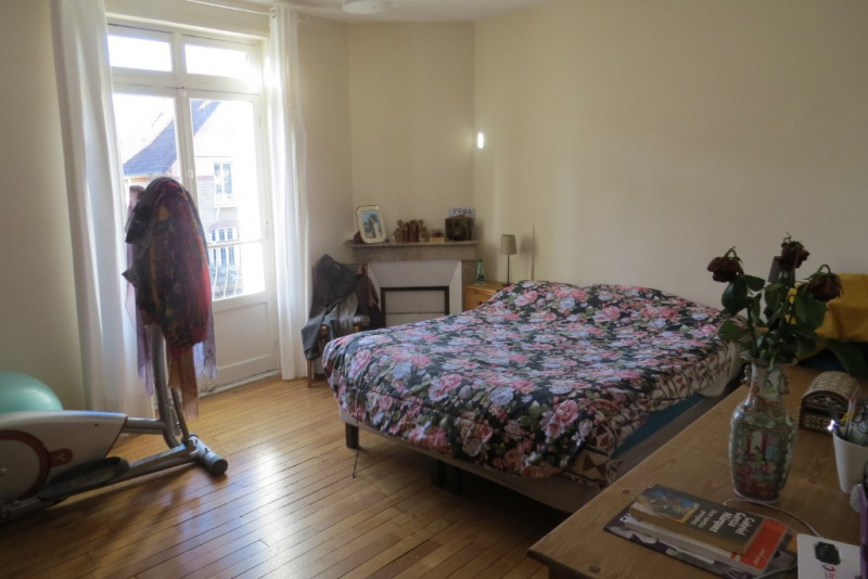 Rental house / villa Maisons laffitte 4 500€ CC - Picture 7