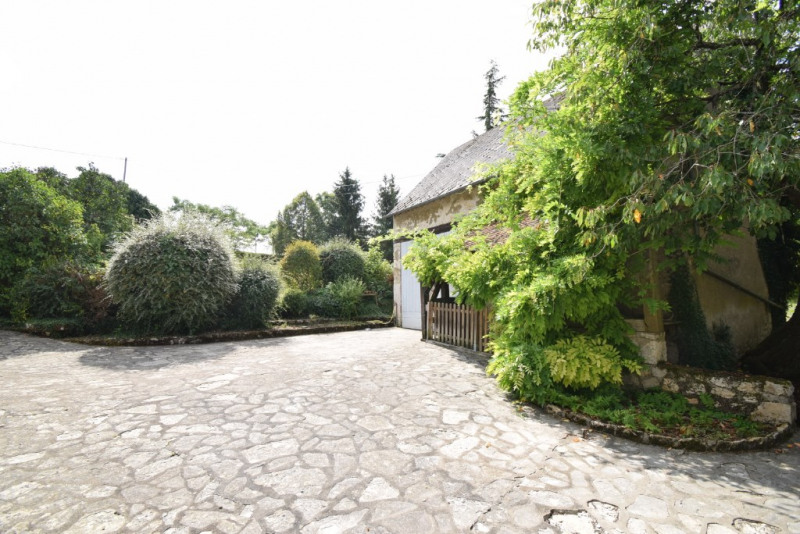 Vente maison / villa Blois 350 000€ - Photo 4
