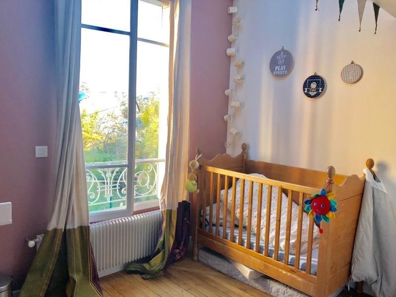 Vente de prestige maison / villa Garches 1100000€ - Photo 8