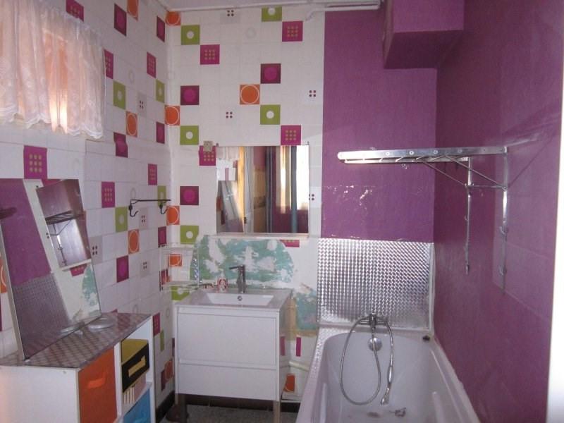 Sale house / villa Courrieres 86400€ - Picture 3