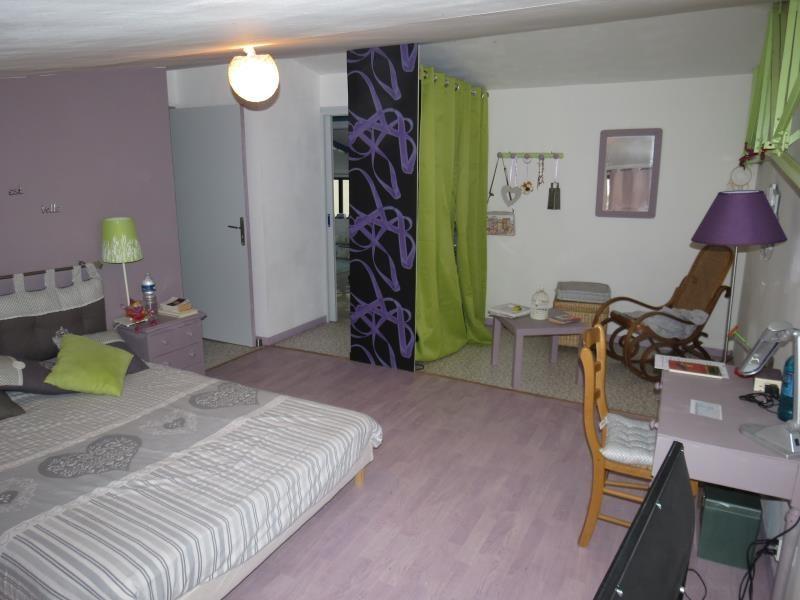Deluxe sale house / villa La riche 624900€ - Picture 14