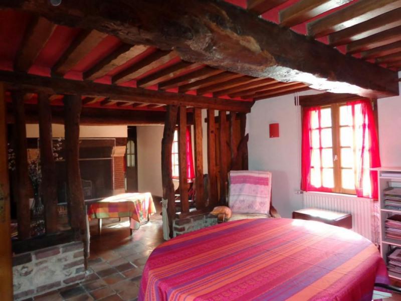 Vente de prestige maison / villa Pont-l'évêque 892500€ - Photo 5