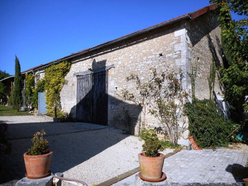 Vente maison / villa Valdivienne 274000€ - Photo 2