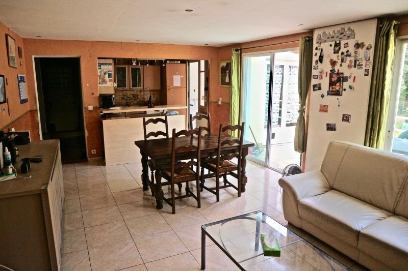 Vente maison / villa Aulnay sous bois 333000€ - Photo 3