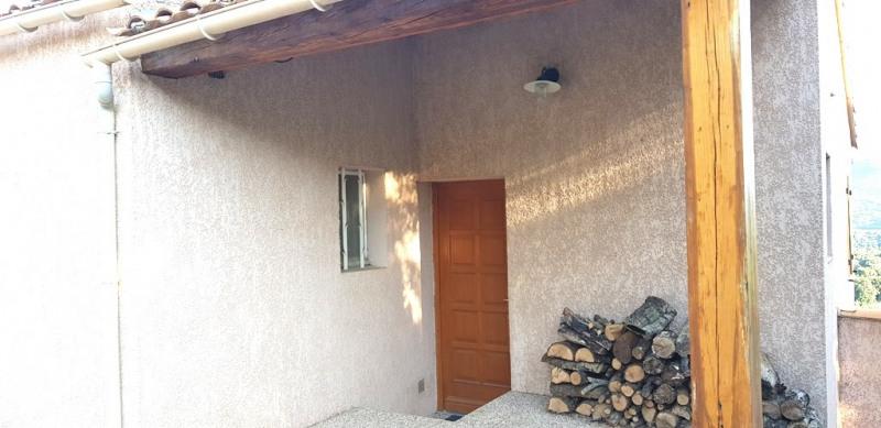 Vente maison / villa Bastelicaccia 320000€ - Photo 6