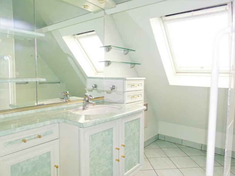Vente maison / villa Nogent le roi 242000€ - Photo 5