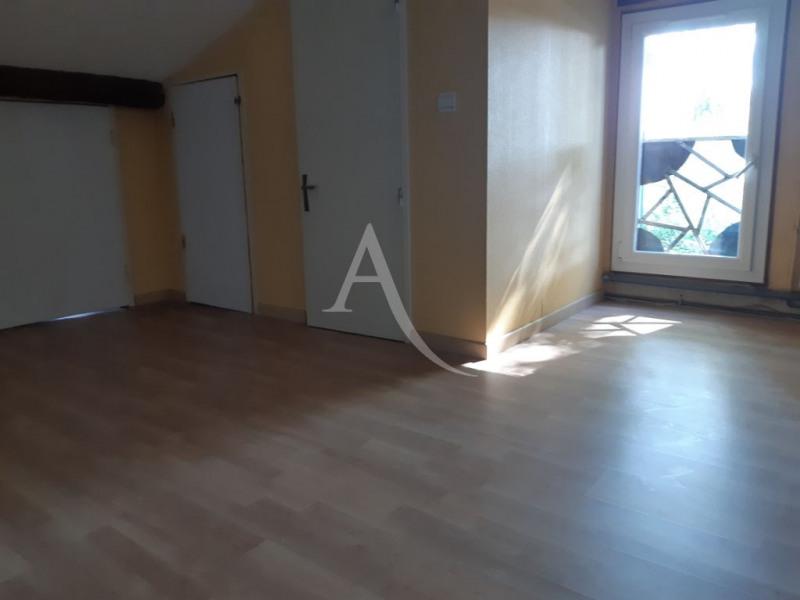 Sale house / villa Colomiers 296800€ - Picture 5