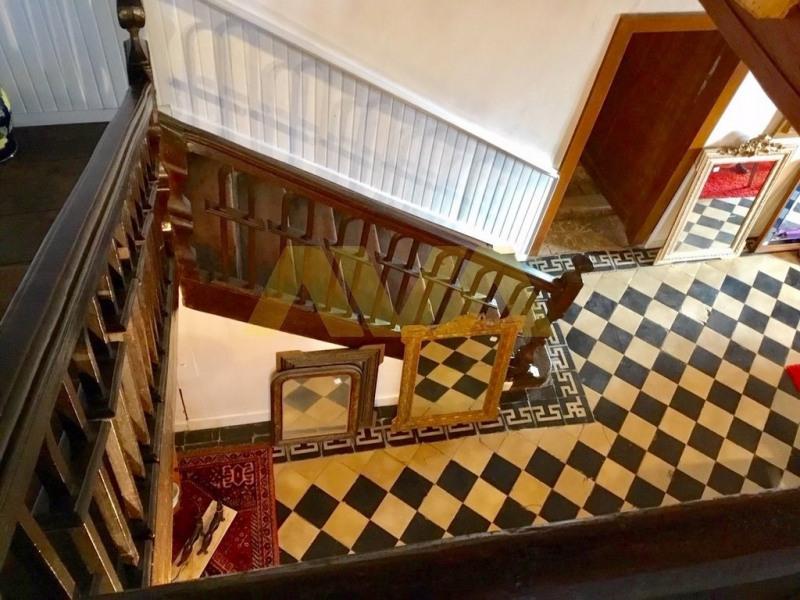Sale house / villa Saint-palais 139000€ - Picture 8