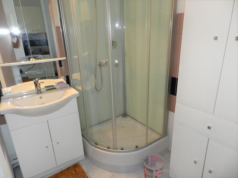 Location appartement La grande motte 580€ CC - Photo 7