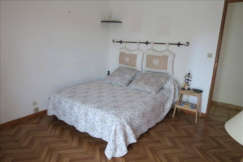 Vendita casa Magny les hameaux 599500€ - Fotografia 4