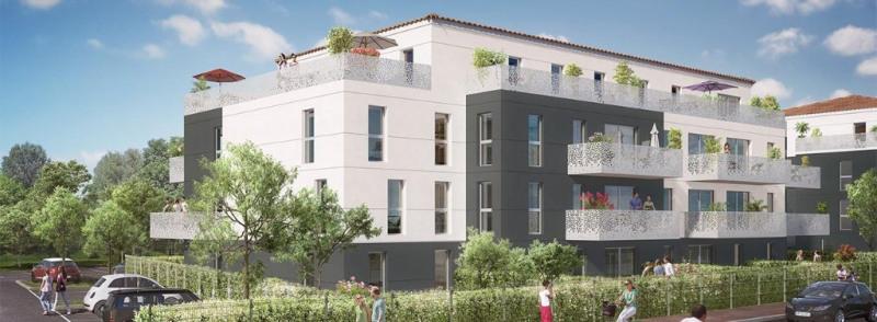 Vente appartement Challans 129500€ - Photo 1