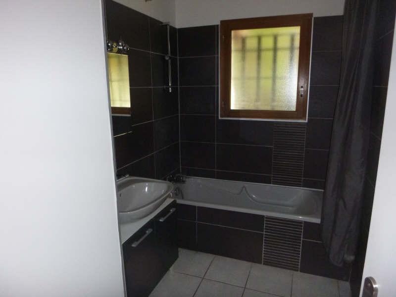 Rental house / villa Ousse 1000€ CC - Picture 5