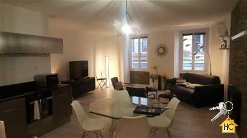 Vendita appartamento Cannes 400000€ - Fotografia 1