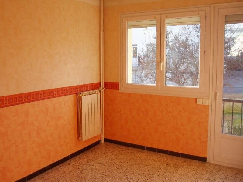 Location appartement Aix en provence 904€ CC - Photo 4