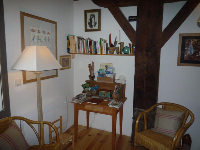 Vente maison / villa Leon 420000€ - Photo 13