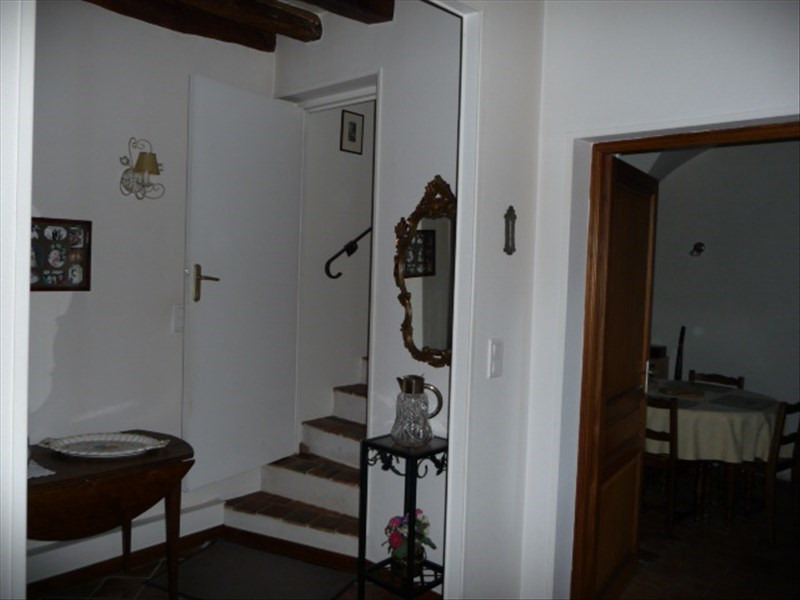 Vente maison / villa Auxerre 265 360€ - Photo 16