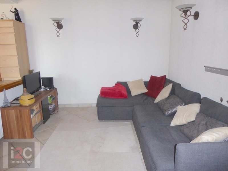 Vendita casa Challex 545000€ - Fotografia 6