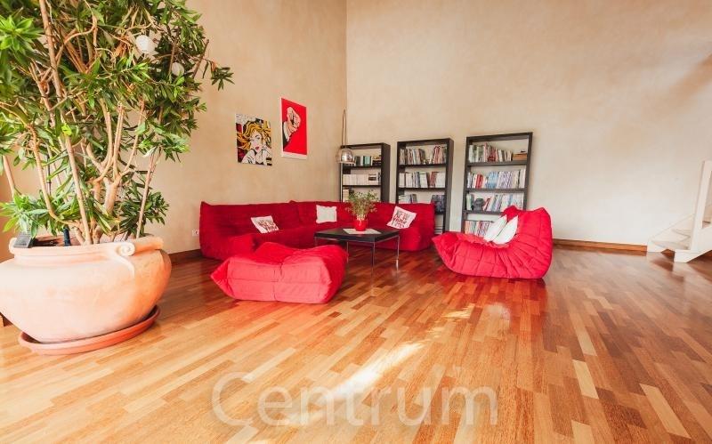Verkoop van prestige  huis Kuntzig 577000€ - Foto 5