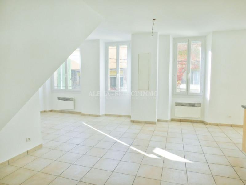 Vente appartement Cogolin 158000€ - Photo 2