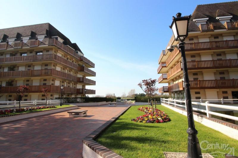 Престижная продажа квартирa Deauville 925000€ - Фото 4