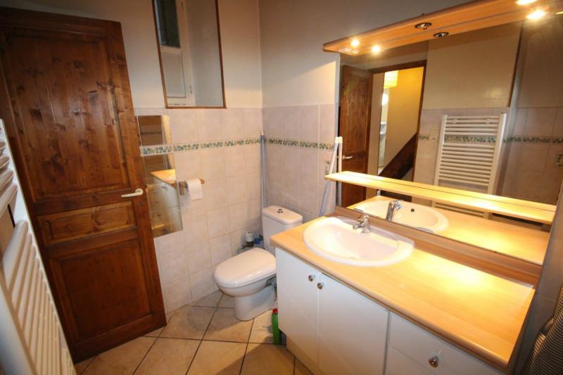 Rental apartment Grenoble 490€ CC - Picture 9