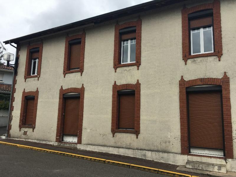 Location appartement Leon 774€ CC - Photo 6