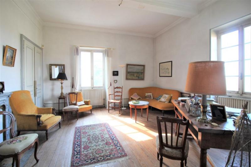 Sale house / villa Saint genix sur guiers 249000€ - Picture 4