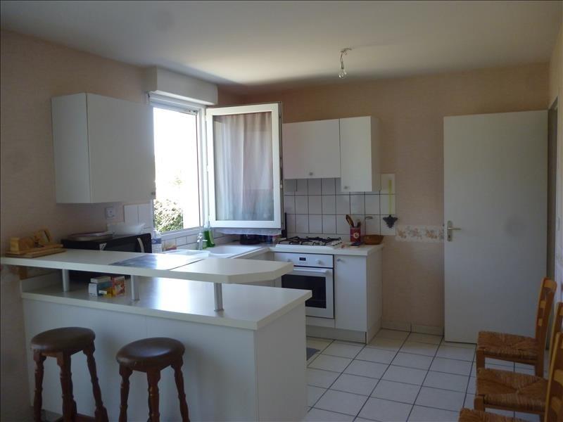 Vente maison / villa Nantes 325500€ - Photo 4