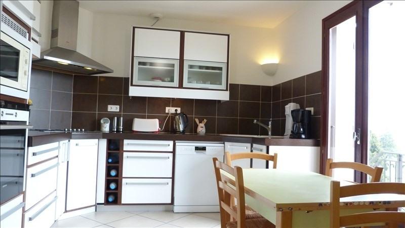 Venta  casa Bourgoin jallieu 239000€ - Fotografía 4