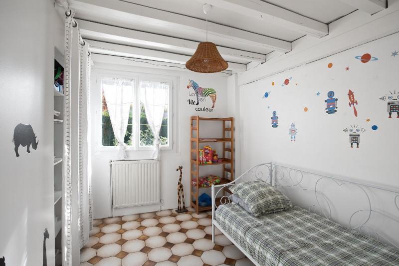 Vendita casa Beauvais 468000€ - Fotografia 4